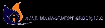 A.V.E Management Group LLC